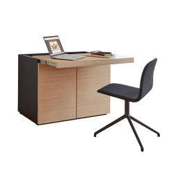basic cap Home | Buffets / Commodes | werner works