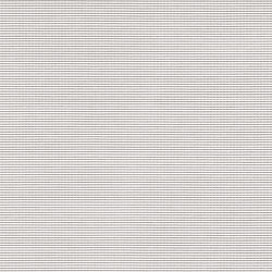 FACE - 721 | Drapery fabrics | Création Baumann