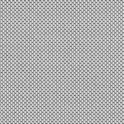 ALU BOSTON - 702 | Drapery fabrics | Création Baumann