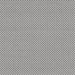 ALU BOSTON - 703 | Drapery fabrics | Création Baumann