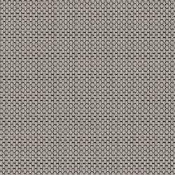 ALU BOSTON - 704 | Drapery fabrics | Création Baumann