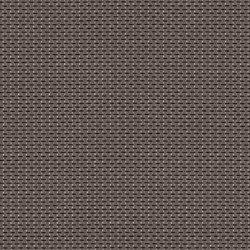 ALU BOSTON - 705 | Drapery fabrics | Création Baumann