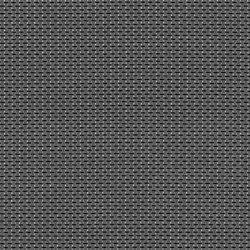 ALU BOSTON - 706 | Drapery fabrics | Création Baumann