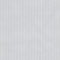 ALU TEX - 731 | Drapery fabrics | Création Baumann