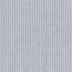 ALU TEX - 732 | Drapery fabrics | Création Baumann