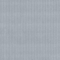 ALU TEX - 733 | Drapery fabrics | Création Baumann