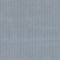 ALU TEX - 734 | Drapery fabrics | Création Baumann