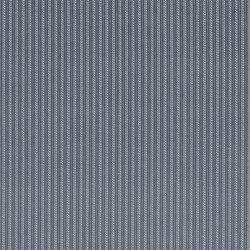ALU TEX - 735 | Drapery fabrics | Création Baumann