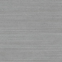 CLOUD - 714 | Tejidos decorativos | Création Baumann