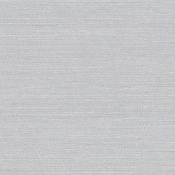 SHINE TWO - 742 | Drapery fabrics | Création Baumann