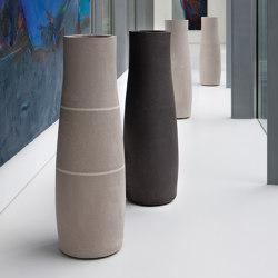 SD   Vases   Atelier Vierkant