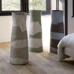 SDO   Vases   Atelier Vierkant