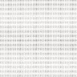 SHADOW V - 285 - 371 | Drapery fabrics | Création Baumann