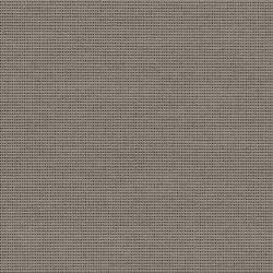 SHADOW V - 285 - 382 | Tejidos decorativos | Création Baumann