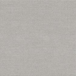 SHADOW V - 285 - 383 | Drapery fabrics | Création Baumann