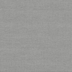 SHADOW V - 285 - 399 | Dekorstoffe | Création Baumann