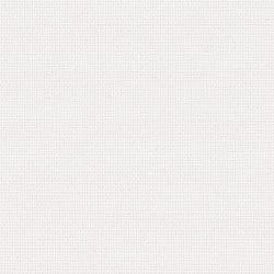 SHADOW MEDIUM II - 285 - 551 | Drapery fabrics | Création Baumann