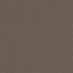 SHADOW MEDIUM II - 285 - 562 | Drapery fabrics | Création Baumann