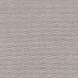 SHADOW MEDIUM II - 285 - 563 | Drapery fabrics | Création Baumann