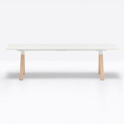 Arki-Bench | Benches | PEDRALI