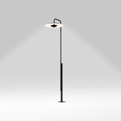 Ginger 60/298 | Outdoor free-standing lights | Marset