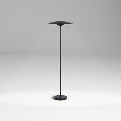 Ginger B 20/63 | Outdoor free-standing lights | Marset