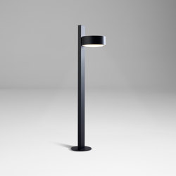 Plaff-on! B IP65 | Outdoor floor-mounted lights | Marset