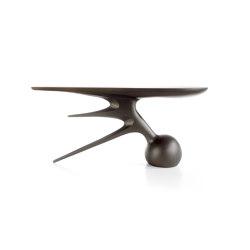Barone | Console tables | Atticus gallery