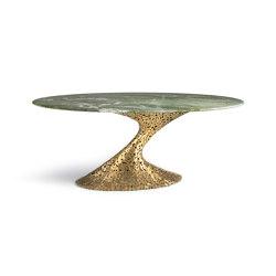 Stratza | Dining tables | Atticus gallery