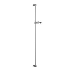 HANSA | Shower rail | Bathroom taps accessories | HANSA Armaturen