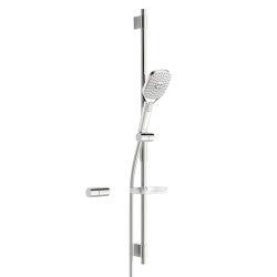 HANSAACTIVEJET | Shower set | Shower controls | HANSA Armaturen