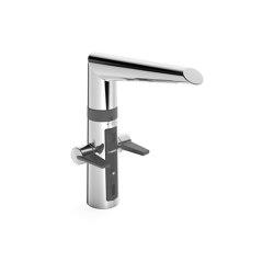 HANSAFIT | Kitchen faucet, 230/5 V | Kitchen taps | HANSA Armaturen