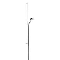 HANSAMEDIJET | Shower set | Shower controls | HANSA Armaturen