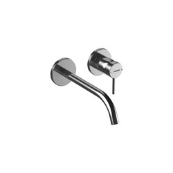 HANSAPUBLIC   Cover part for washbasin faucet   Wash basin taps   HANSA Armaturen