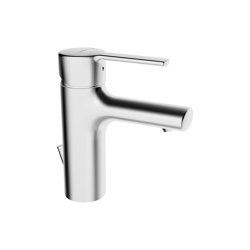 HANSARONDA   Washbasin faucet   Wash basin taps   HANSA Armaturen