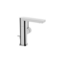 HANSASTELA | Washbasin faucet | Wash basin taps | HANSA Armaturen