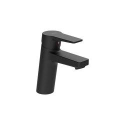 HANSATWIST | Robinetterie de lavabo XL | Robinetterie pour lavabo | HANSA Armaturen