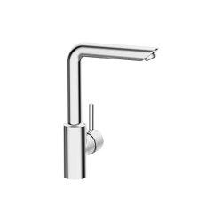HANSAVANTIS | Kitchen faucet | Kitchen taps | HANSA Armaturen
