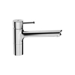 HANSAVANTIS   Kitchen faucet   Kitchen taps   HANSA Armaturen