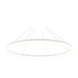Circulo Led 120 Pendant Light   Suspended lights   Valaisin Grönlund