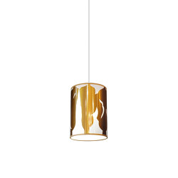 Funkalla 20 Pendant Light | Suspended lights | Valaisin Grönlund