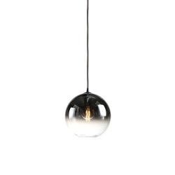 York 20 Pendant Light | Lampade sospensione | Valaisin Grönlund