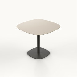 Hale Table | Dining tables | De Vorm