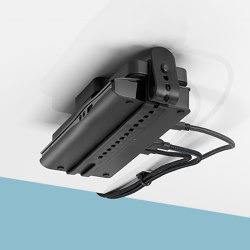 Loop Micro   Table accessories   Colebrook Bosson Saunders