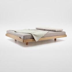 Eclair Petit | Beds | Zeitraum
