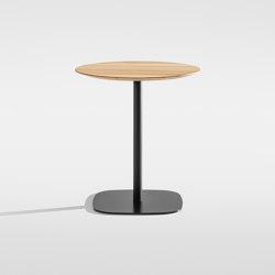 Vermu | Bistro tables | Zeitraum
