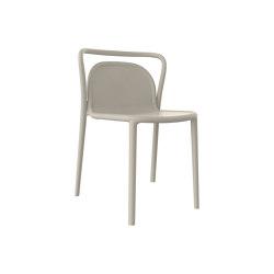 Classe Chair | Chairs | Möwee