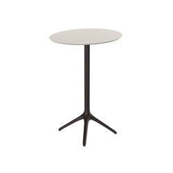 Uni Table 110 | Standing tables | Möwee