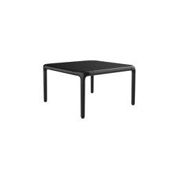 Xaloc Table 50 | Side tables | Möwee