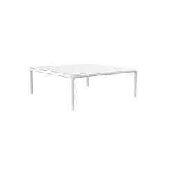 Xaloc Tabelle 70 | Couchtische | Möwee
